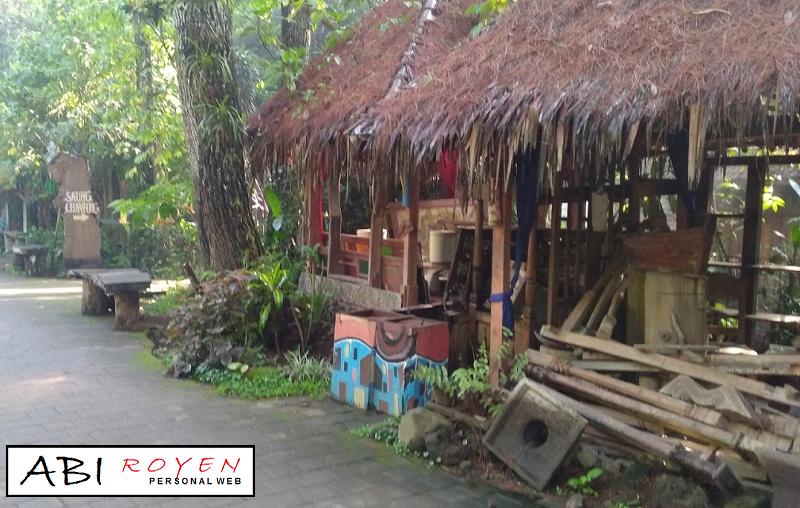 Tempat%2Bwisata%2Bdi%2BLembang%2BBandung%2B%2BImah%2BSeniman 26 Tempat Wisata di Lembang Bandung yang Paling Wajib Dikunjungi