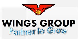 Info Loker SMK Terbaru Bekasi PT WINGS GROUP