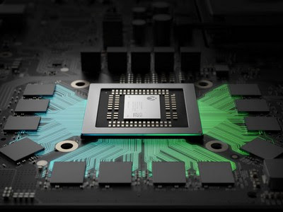 RAM for Playstation 4 and Xbox Game console