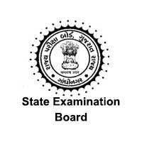 State Examination Board (SEB)