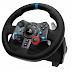 Logitech Driving Force Wheel G29, Sensasi Balapan Sungguhan