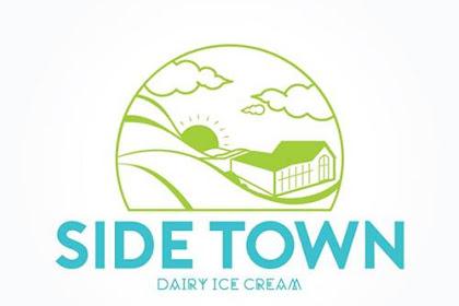 Lowongan Kerja Pekanbaru : Perusahaan Ice Cream Side Town Juli 2017