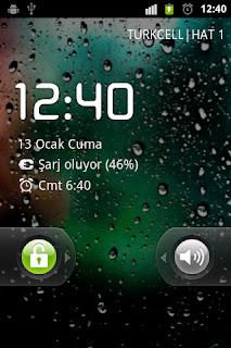 Turkcell T20 (u8650) En iyi Rom Hangisi? Custom veya Stok Rom
