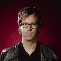 Ben Folds free piano sheets