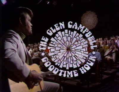 glen campbell chat sites Discover what's missing in your emi discography  anne murray / glen campbell - anne murray / glen campbell  (cass  back chat  (12, maxi) emi: 1a.