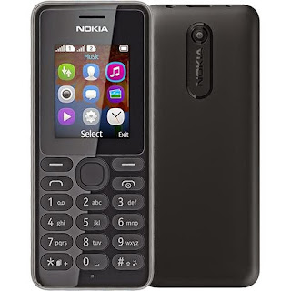 nokia108-rm-944-latest-flash-file-tool-free-download