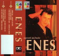 Enes Begovic - Diskografija  Enes%2BBegovic%2B1999-2%2B-%2BOprosti%2Bjoj%2Bboze