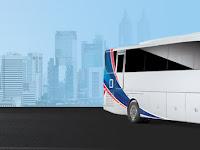Sewa Bus Pariwisata untuk Liburan Bersama Keluarga