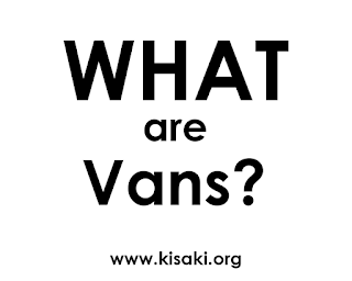 What-are-Vans?-Explained