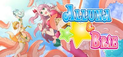 alluna-and-brie-pc-cover-www.ovagames.com