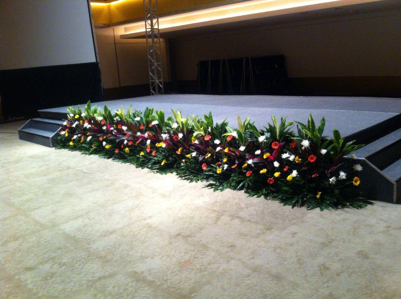 Bimasakti Florist Gardening 081281778600 087851578600 Sewa