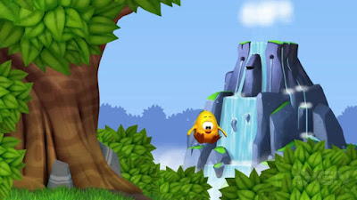 Download Game Toki Tori 2 Full Version