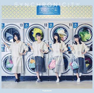 nogizaka46-atarashii-sekai-lyrics-mv