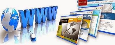 Daftar Harga Membuat Website, Biaya Pembuatan Website