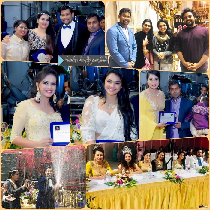 https://gallery.gossiplankanews.com/event/saree-festival-in-italy.html