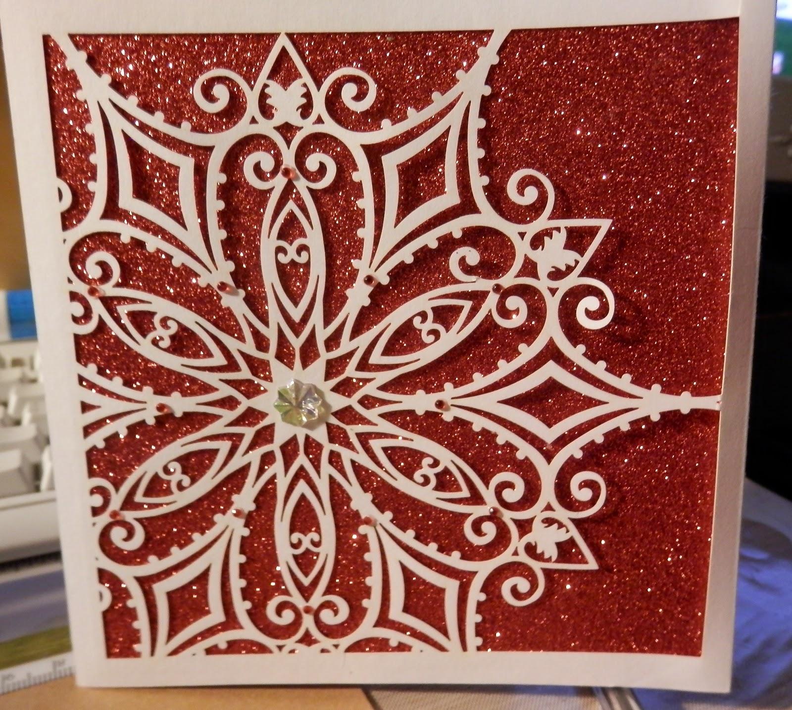 Download December 2012 | Roxy's Craft Blog