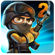 Tiny Troopers 2 Free Download