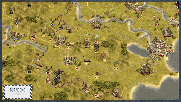 order-of-battle-world-war-ii-pc-screenshot-www.ovagames.com-1