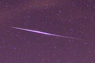 quadrantid-meteor-cropped.jpg
