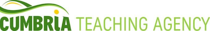 Cumbria Teaching Agency are hiring: Primary & Secondary Teachers (Kuwait)