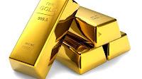 gold pawn price
