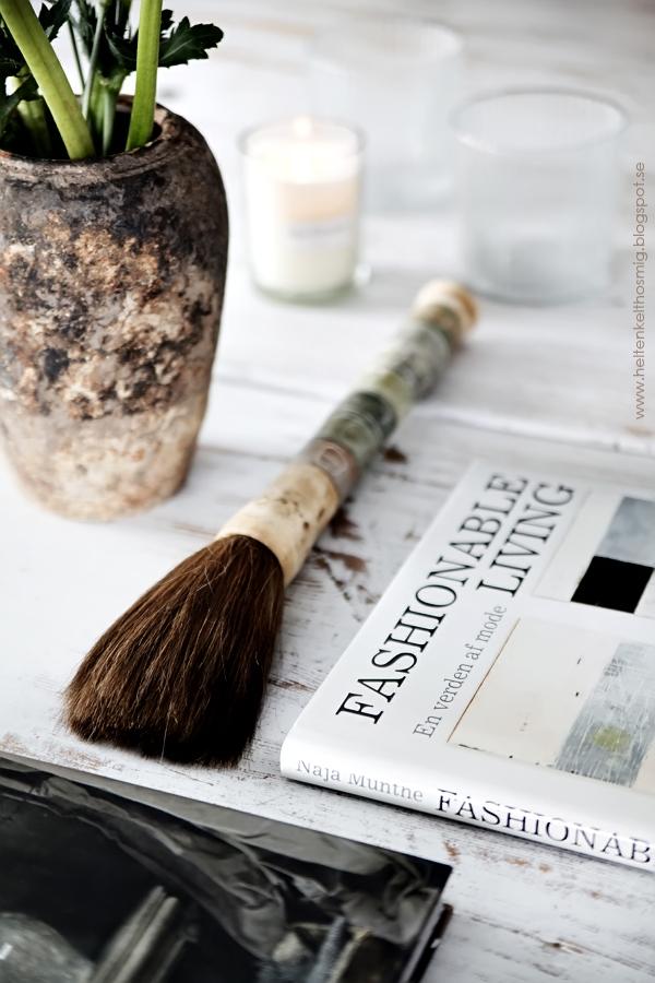 Insp rate en los blogs decorar tu casa es for Foro casas con vida