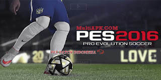 PES2016 Patch By JPP v3 PPSSPP