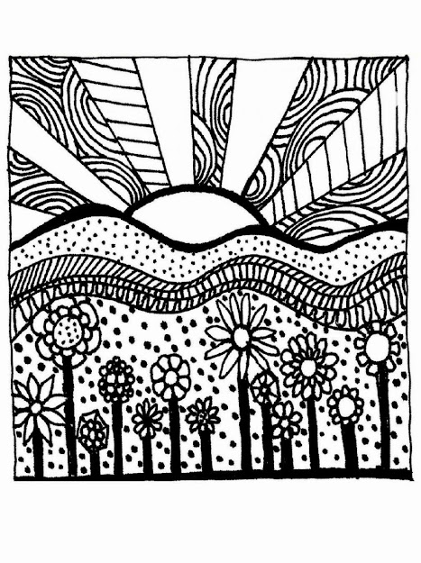 Free Adult Coloring Pages Free Coloring Pages Ovxyfpuz