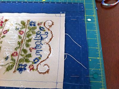 großmutter käthes handarbeitsblog