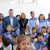 CHACO - INICIO LECTIVO: PEPPO AGRADECIÓ A DOCENTES POR ESTAR CON LOS CHICOS EN LAS AULAS Y PIDIÓ COMPRENSIÓN POR EL CONTEXTO ECONÓMICO NACIONAL
