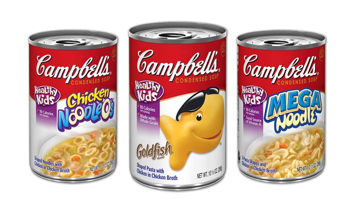 photo about Campbell Soup Printable Coupons identify Extraordinary Couponing Mommy: 12 Campbells Soup Printable