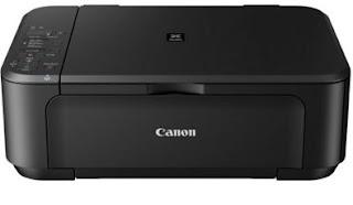 Canon PIXMA MG2245 Driver Téléchargement gratuit