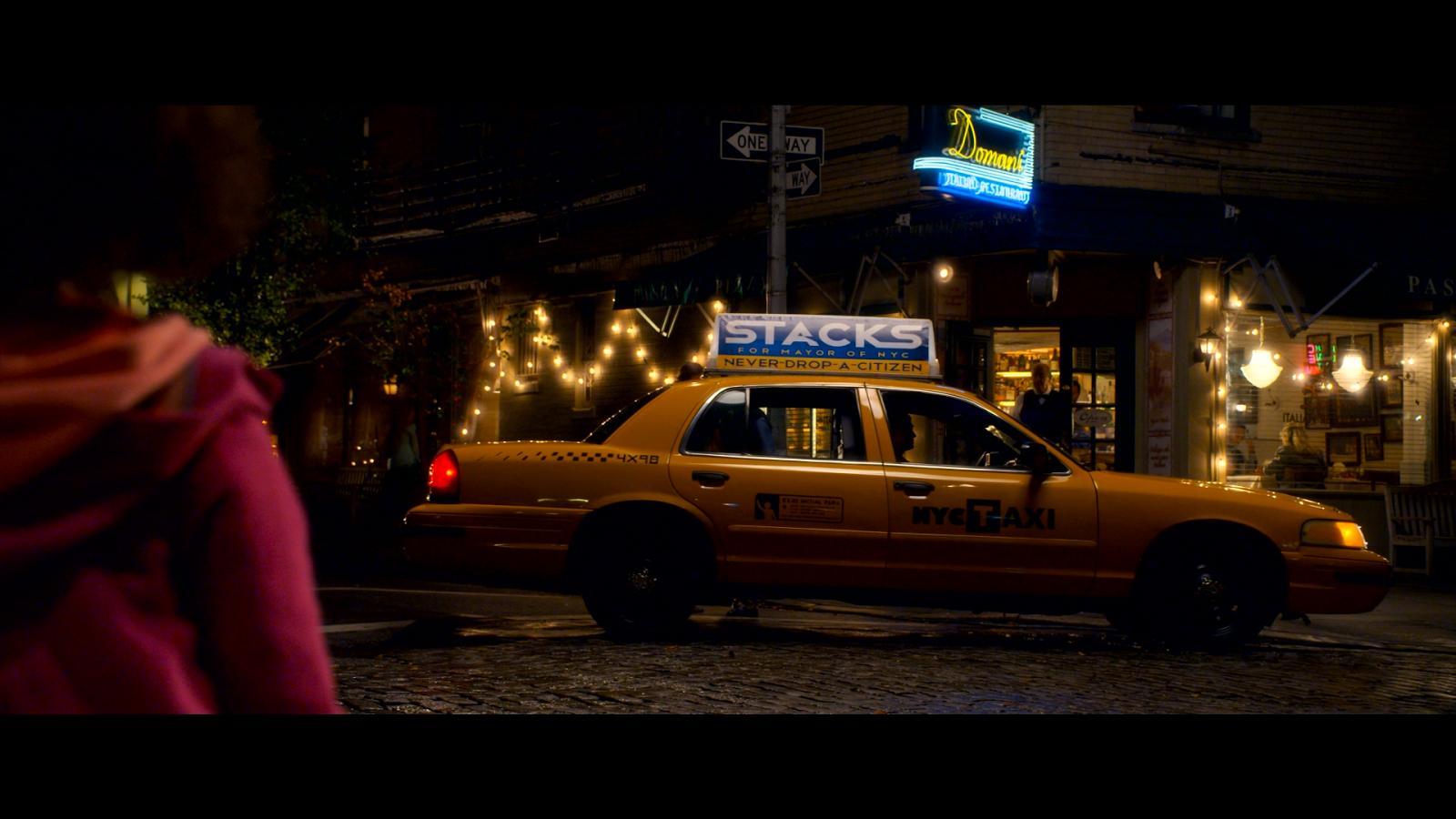 Annie (2014) 1080p BD25 1