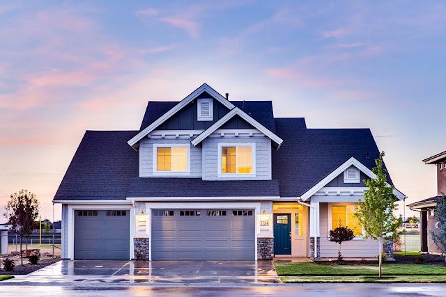 Inilah 5 Tips Dan Cara Menjual Rumah Warisan Yang Dilengkapi Daftar Dokumen Untuk Disiapkan