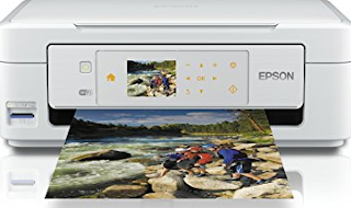 http://www.printerdriverupdates.com/2017/06/epson-xp-415-driver-download.html