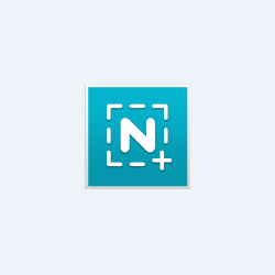 Download Nimbus Capture for Windows PC - AppShopWare