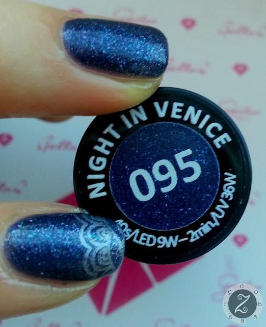 095 night in venice