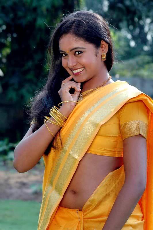 Mallu Actress Hot Photos Mallu Actress Navel Show-1734