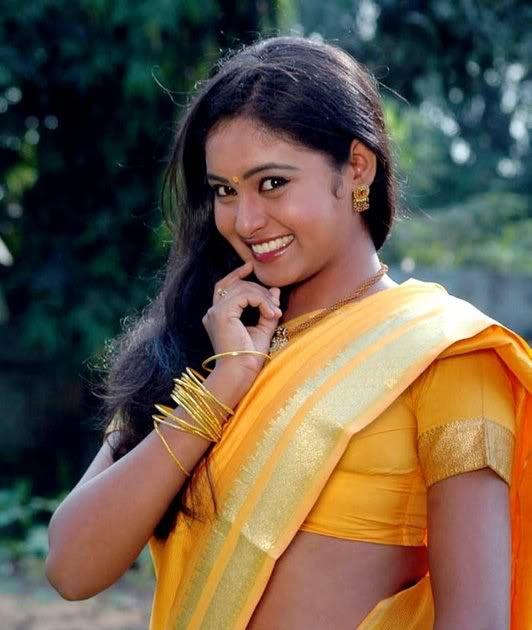 Mallu Actress Hot Photos: Mallu Actress Navel Show