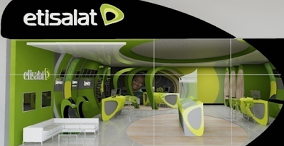 "Finally, Etisalat Nigeria Changes Name To ""9Mobile Telecom"""