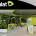 Etisalat is Now 9Mobile, Finally and Officially Etisalat Leaves Nigeria as a Brand Name