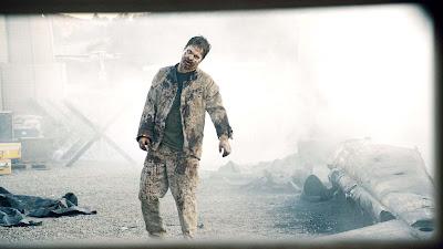 Fear the Walking Dead Passage: Part 3