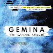 Gemina ~Review ~ Colorado Cozy