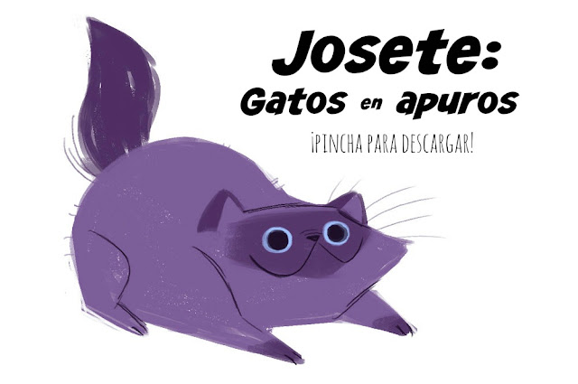 http://www.philome.la/Sparda_/josete-gatos-en-apuros