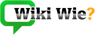 Wiki Wie