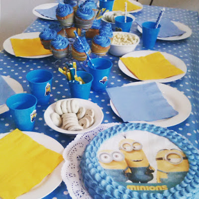 miguitas-laredo-tarta-minion-cumpleaños