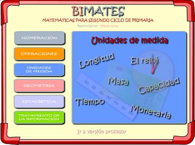 http://cerezo.pntic.mec.es/maria8/bimates/index.html