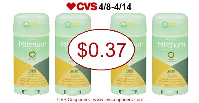 http://www.cvscouponers.com/2018/04/hot-pay-037-for-mitchum-deodorant-at.html