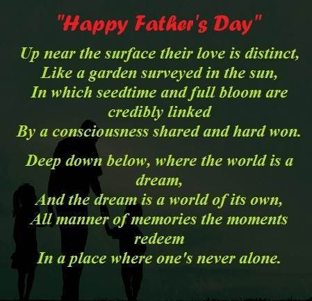 40amazing fathers day quotes happy fathers day quotes happy 40amazing fathers day quotes happy fathers day quotes