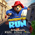 Paddington Run ( Android / iOS ) Endlessly fun adventures